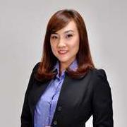 Yien Ong