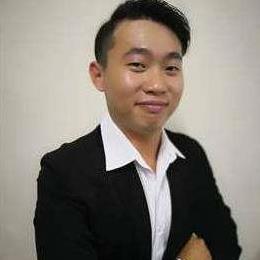 Dwyane Cheong