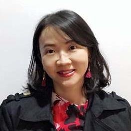 Weivein Chong