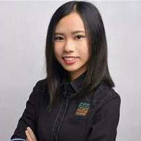 Emily Tio