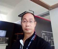 Kewin Chan