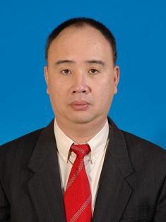 Tiger Yeoh