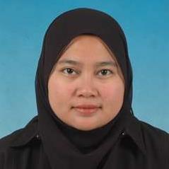 Aishah Salleh