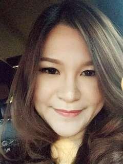 Nicole Lim