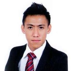 Eugene Khoo