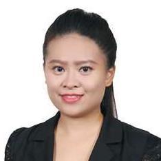 Jean Liang