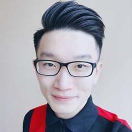 Vincent Tian