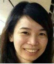 Celeste Koo