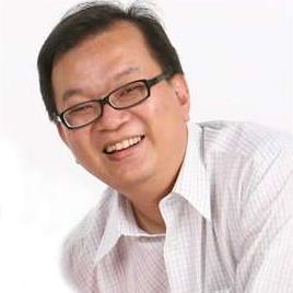 Tong Wilson