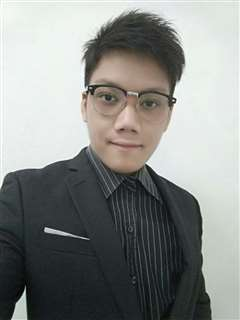 Johnson Ong