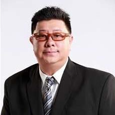 Steven Hng