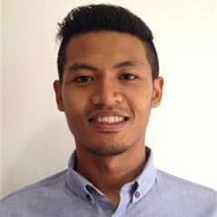 Munir Ab Rahim