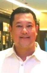Steven Gan
