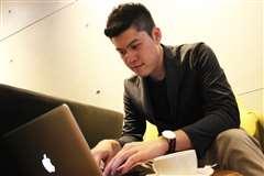 Isaac Chee