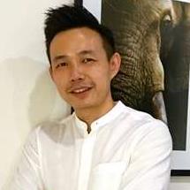 Shawn Chai
