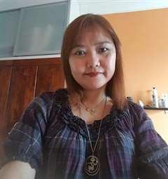 Vivien Yap