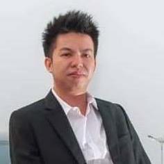 Bryan Cheng