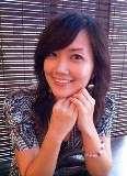 Shamon Leong
