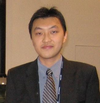Erwin Sam Kok Lam