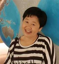 Alison Ng