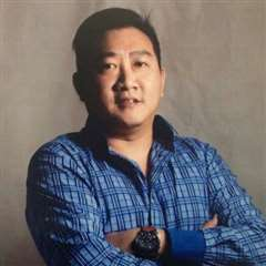 Mr. Weng