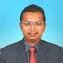 Muhamad Fazli