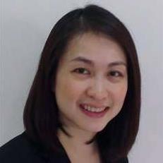 Sandra Tee