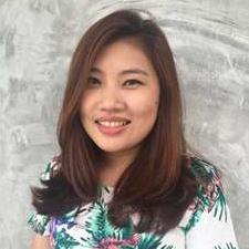 Koh Ying Ying