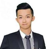 Wilson Chea