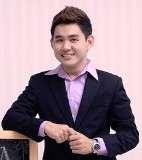 Donny Tiong