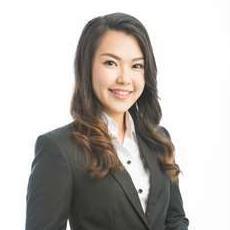 Liza Leong