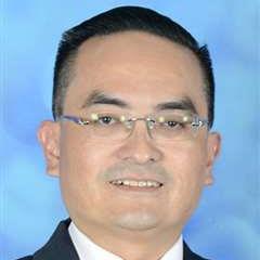 Lim Sai Weng