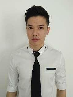 Chong Sj