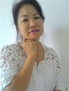 Jessie Goh