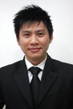 Nicholas Lo