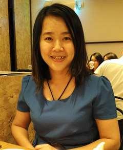 Karen Gan