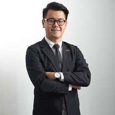 Yeong Cc