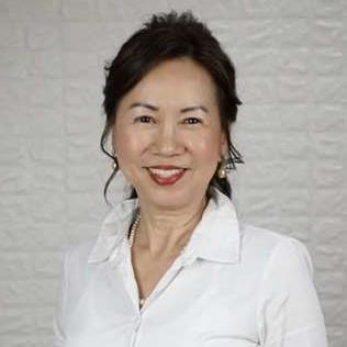 Shirley Liew