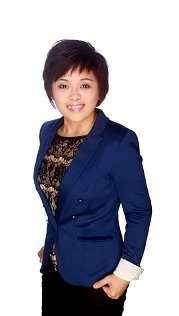 Eunice Chen