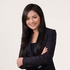Lee Pei Ting