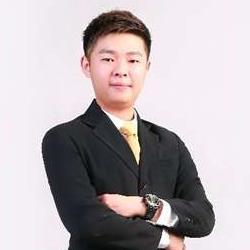 Jeffery Hwong