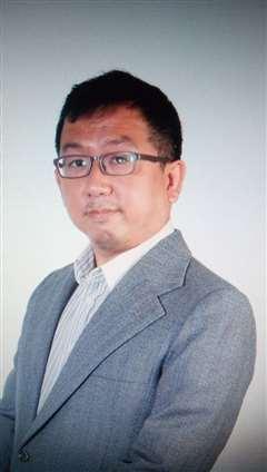 Ken Khoo