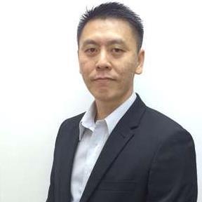 Jeff Soo