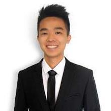 Daniel Tan