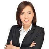 Caren Wong