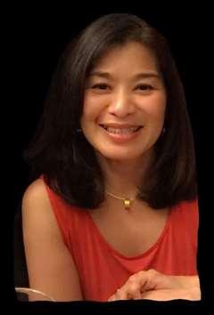 Nora Tan