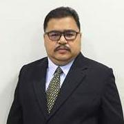Saiful Jailani