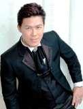 Ivan Kang