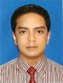 Ezam Ali