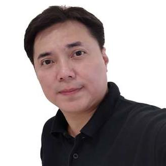 Terence Yap